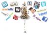 Prevue Applicant Processing System - Screen Faster, Hire Sma'