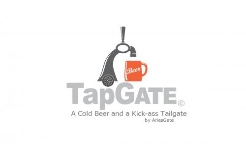 TapGATE Tailgate'