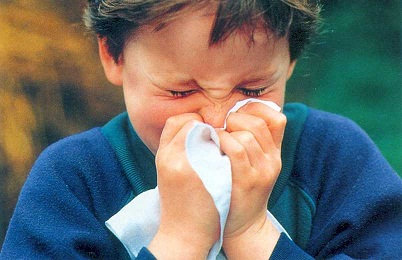 SinusitisInfection.org'