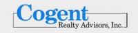 Cogent Realty Advisors, Inc.