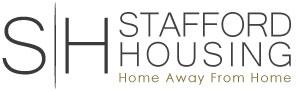 Stafford Housing'