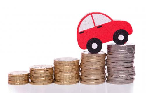 cheapest car insurance'