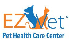 EZ Vet Pet Health Care Center'