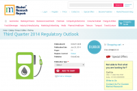 Third Quarter 2014 Regulatory Outlook