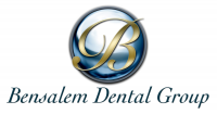 Bensalem Dental Group Logo