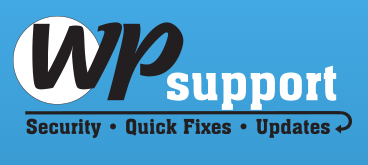 WPSupport.me'