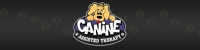 Canine Assisted Therapy Logo