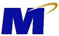 Company Logo For MultiSoft Corporation'