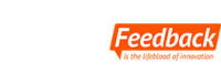 Organised Feedback Logo