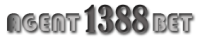 MA 1388 Logo