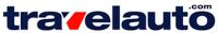 Travelauto Inc Logo