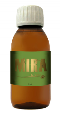 Mira Hair Oil Review