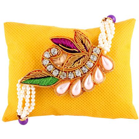 Rakhi Gifts'