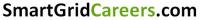 SmartGridCareers.com Logo