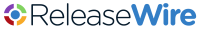 ReleaseWire Logo