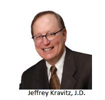 Jeffrey Kravitz'