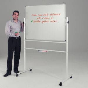 whiteboard for home schooling'