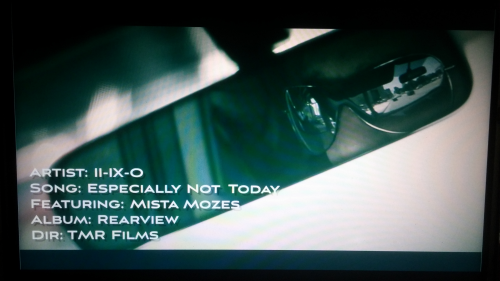 II-IX-O Rearview'