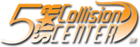 5 Star Collision Center