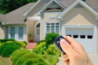 Home Security Systems Canada