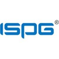ISPG Technologies India Pvt Ltd Logo