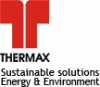 Logo for Thermax India'