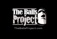 The Balls Project