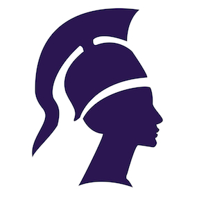 Company Logo For Athena SEO LLC'