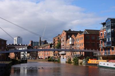 Leeds'