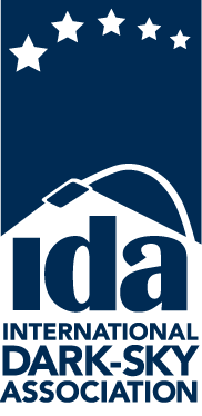 Company Logo For International Dark-Sky Association'