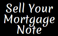 Sell Your Mortgage Notes Logo