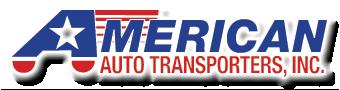 American Auto Transporters, Inc.'