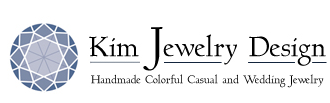 Company Logo For Kim Jewelry Design'