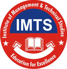 Company Logo For Imts institute'