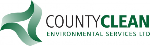 Company Logo For CountyClean Environmental Services Ltd'