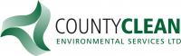 CountyClean Environmental Services Ltd Logo