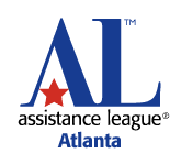 Company Logo For Assistance League of Atlanta'