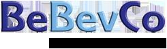 Company Logo For BeBevCo.'