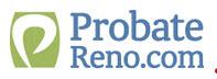 ProbateReno.com'