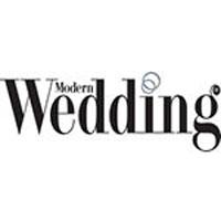 Company Logo For Modern Wedding'