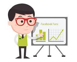 buy Facebook likes cheap'