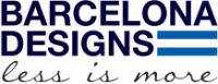 Barcelona Designs Logo