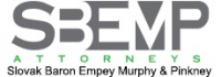 Company Logo For Slovak Baron Empey Murphy & Pinkney