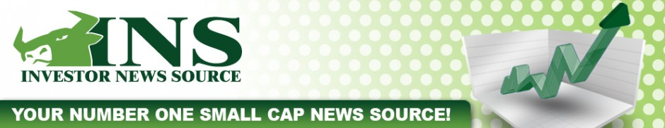 Investor News Source Logo