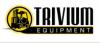 Trivium Equipment'