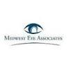 Company Logo For Midwest Eye Associates