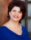 Kimberly Bonniksen, EDD, CEO of The Legend People Marketing'