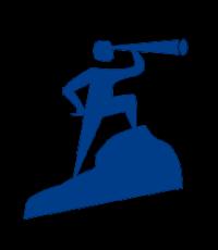Longview Products Logo