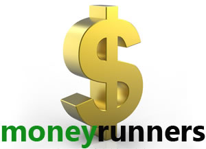 Money Runners Group'