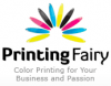 PrintingFairy